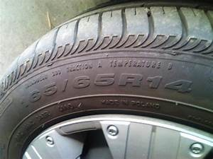 Taille Des Pneus : troc echange 4 jantet pneus de clio 2 taille 165 65 r14 sur france ~ Medecine-chirurgie-esthetiques.com Avis de Voitures
