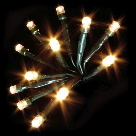 400 led warm white indoor multifunction christmas lights