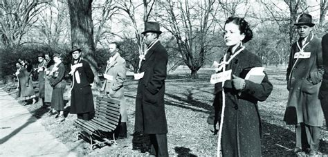 history  racial injustice public spectacle lynchings