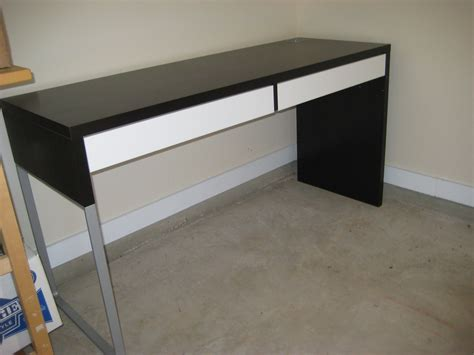 ikea bureau micke decorating lovely ikea micke desk for study or workspace