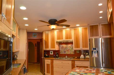 ceiling lights kitchen ideas kitchen ceiling lighting ideas home decorations insight