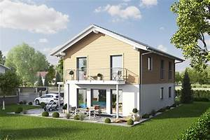 Welche überwachungskamera Fürs Haus : haus f r schmale grundst cke schw rerhaus ~ Lizthompson.info Haus und Dekorationen