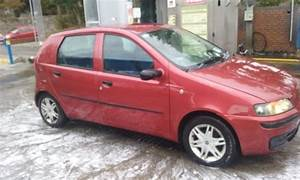 Fiat Punto 2002 : 2002 fiat punto for sale for sale in waterford city waterford from 1mull ~ Medecine-chirurgie-esthetiques.com Avis de Voitures