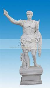 famous greek statues home design wall With best brand of paint for kitchen cabinets with greek wall art sculpture