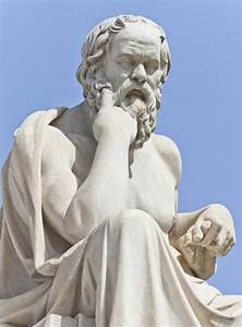 Statues Of Gods In Athens | newhairstylesformen2014.com