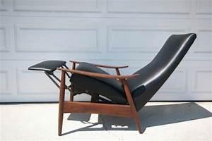 Le meilleur fauteuil de relaxation comment le choisir for Formation decorateur interieur avec fauteuil cuir design contemporain
