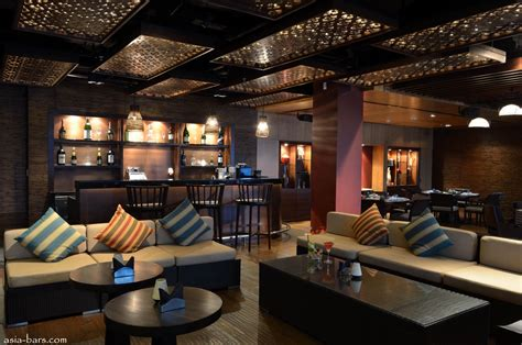 modern bars search cafes bars restaurants and