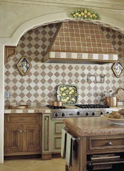 modern wall tiles  creative kitchen stove backsplash ideas
