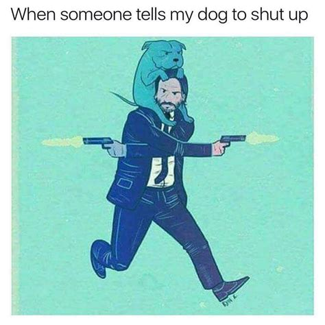 Really Funny Meme - 37 really funny memes humor that will make you laugh memes humor funny memes and memes