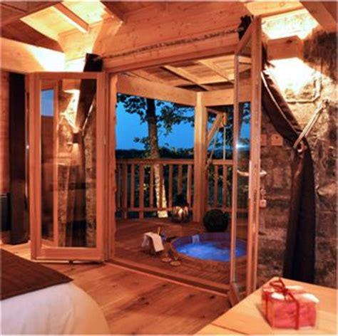 chambre avec spa privatif sud ouest 17 meilleures idées à propos de hotel privatif sur