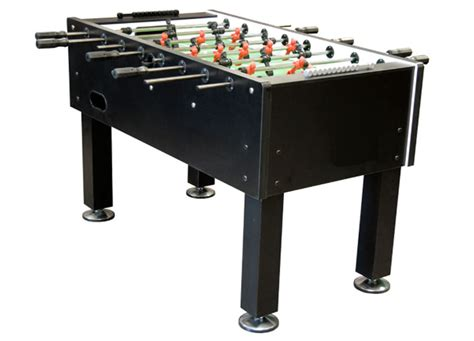 tournament choice foosball table foosball tables c p dean richmond virginia