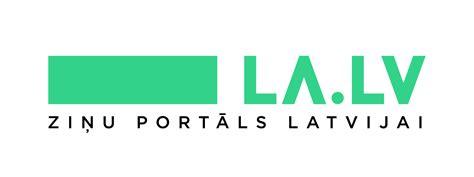LA.lv - Latvijas Mediji