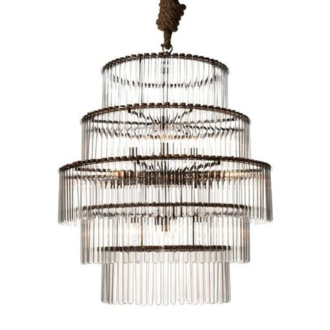 test chandelier products product catalog and test on