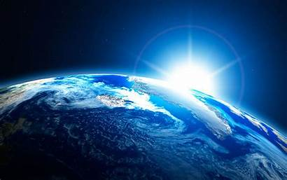 Earth Wallpapers Awesome