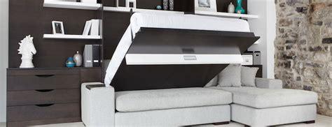 prix d une chambre au carlton cannes dé des lits escamotables à doubles fonctions