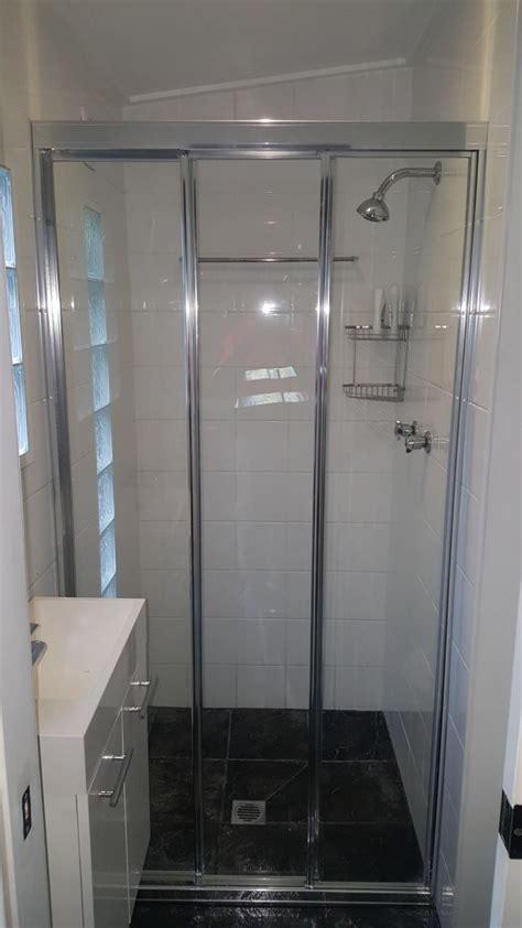 sliding shower screens shower screens sydney  quote