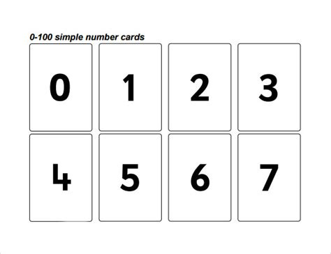 sample number  documents   word
