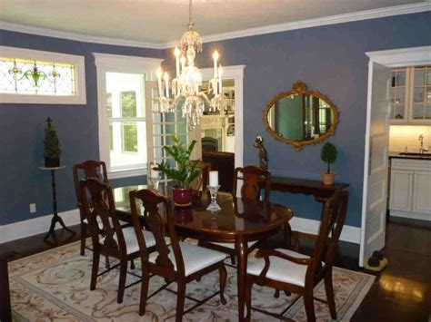 Livingroom Paint Ideas by Sherwin Williams Paint Ideas For Living Room Decor