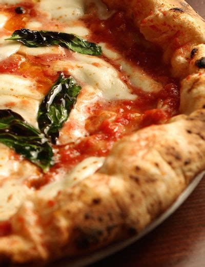 cheap china dishes best pizza in naples a few pizzerias you can 39 t miss