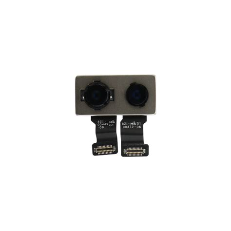 iphone   rear facing dual camera canadian cell parts