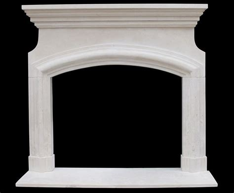 limestone fireplaces for sale best 25 fireplace mantels for sale ideas on