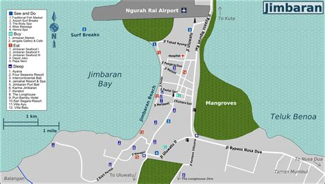 filebali jimbaran mappng wikimedia commons