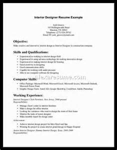 resume format in word 2003 resume format in ms word 2003