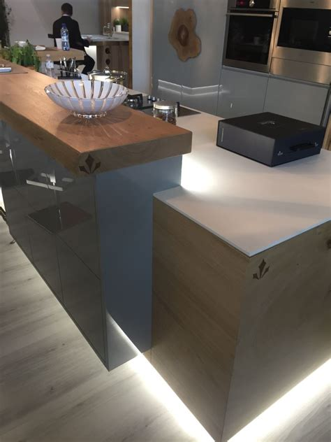typical kitchen island height defying the standards custom countertop height kitchens 6463