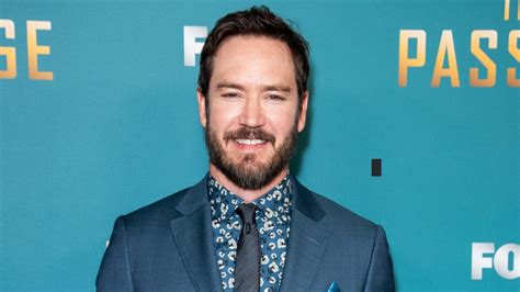 Mark-Paul Gosselaar Confesses to Dating His 'Saved By the ...