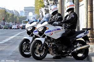 Moto Française Marque : police gendarmes et pompiers fran ais vont rouler sur moto magazine leader de l ~ Medecine-chirurgie-esthetiques.com Avis de Voitures