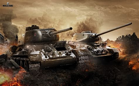 World of Tanks Collection Mods bonus codes gold guides and more!