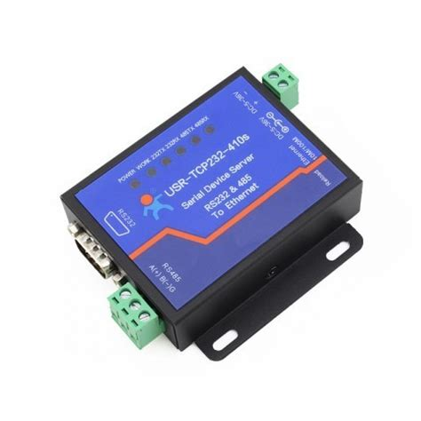 Select the target format you want to convert your files to. RS485 To Ethernet Converter at Rs 5600 /piece | Ethernet ...