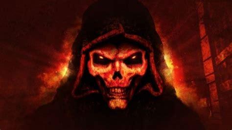 Diablo Image by Diablo Series Rumored To Be Picked Up By Netflix Nerdbot