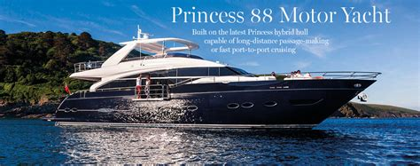 welcome home interiors princess yachts southeast official distributor of
