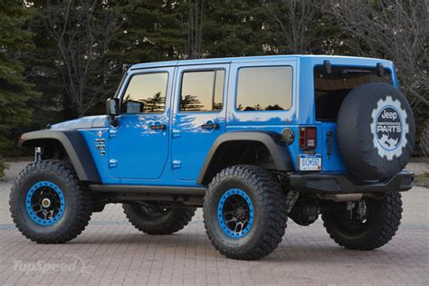 jeep blue and black blue jeep wrangler black rims my gallery jeep stuff
