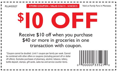 code promo cuisine store image gallery lego coupons