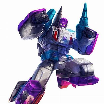 Power Primes Transformers Dreadwind Hasbro Potp Bios