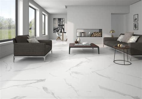 White Soul Porcelain Tiles By Itt Ceramic Tileexpert