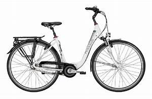 Pegasus Fahrrad 28 Zoll Damen : pegasus solero sl wei 28 zoll damen fahrrad mit 7 gang nabenschaltung ~ Blog.minnesotawildstore.com Haus und Dekorationen