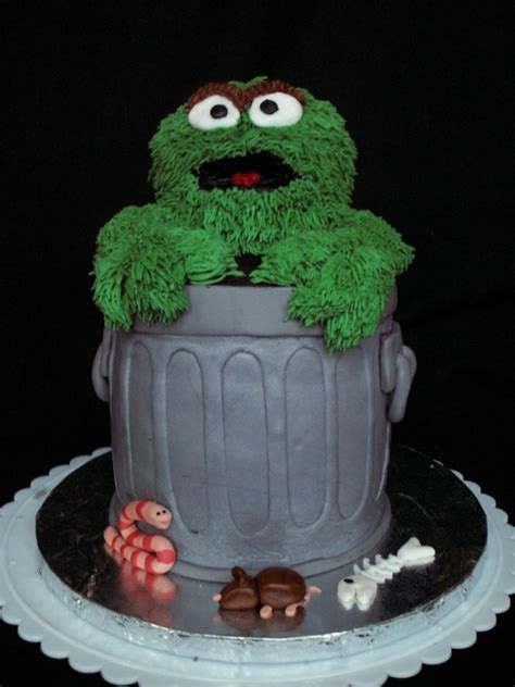 grouch party pennys  birthday images