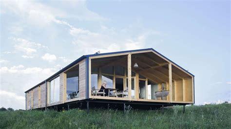 prefab cabins for affordable prefab cabin dubldom now accepting u s pre