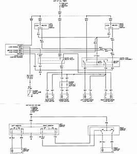 Astrosafari Com  U2022 95 Power Lock Relay  Module