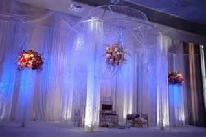 discount wedding decorations weddingspies wedding decorations wedding decorations cheap