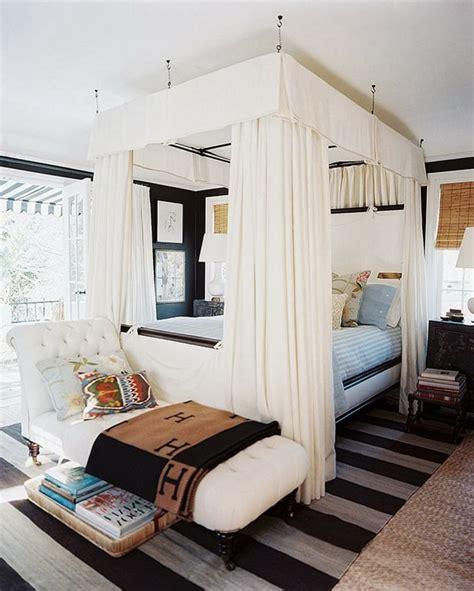 chambre jonc de mer jonc de mer chambre des idées novatrices sur la conception et le mobilier de maison