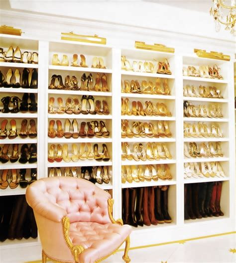 closet ideas for shoes 50 best shoe storage ideas for 2018