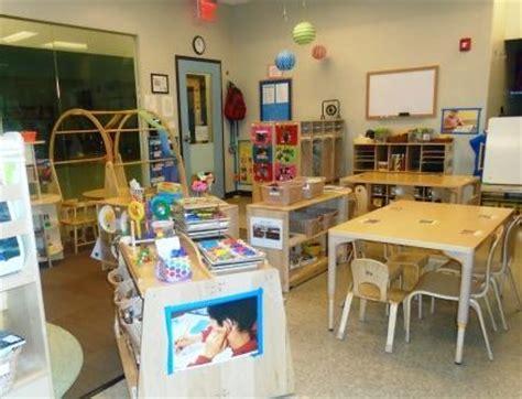 new york plaza kindercare daycare preschool amp early 129 | DSC05368