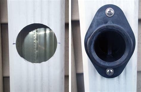 Diy Rain Barrel For $50 Dollars Or Less  Preparing For Shtf