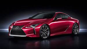 Lc Autos : lexus lc500 wallpapers carfeed ~ Gottalentnigeria.com Avis de Voitures