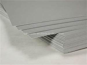 Plaque Pvc Rigide : feuille rigide de pvc feuille rigide de pvc fournis par ~ Melissatoandfro.com Idées de Décoration