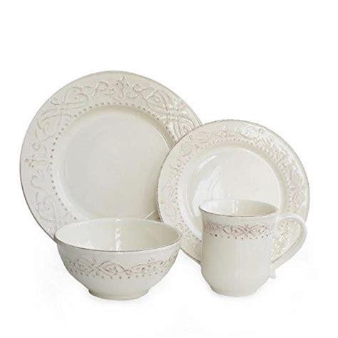 american atelier adriana  piece  dinnerware set  httpswwwamazoncadpbucspcq